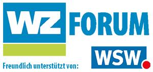 WZ-Forum Logo