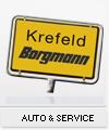 Borgmann Krefeld