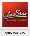 Cine Star