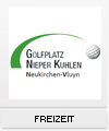 Golfplatz Nieper Kuhlen