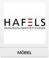 Hafels