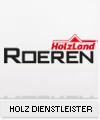 Holzland Roeren Krefeld