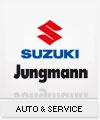 Jungmann Swift Wuppertal