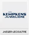 Kempkens Juweliere Krefeld
