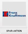 Knuffmann Krefeld