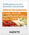 Werbegemeinschaft Krefeld