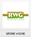 Raiffeisen Rheinland