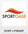 Sport Oase Krefeld