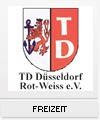 TD Rot Weiß Düsseldorf