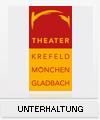 Theater Mönchengladbach