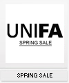 UNIFA Fashion