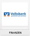 Credit- und Volksbank